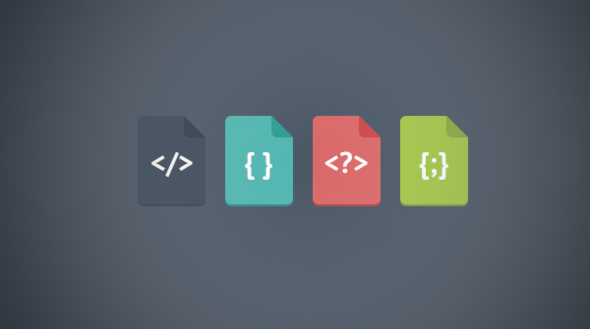 HTML+CSS基础课程