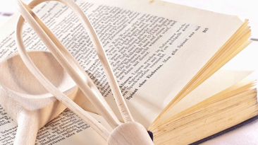 十分钟文学史(1) 我们怎样阅读、为何阅读