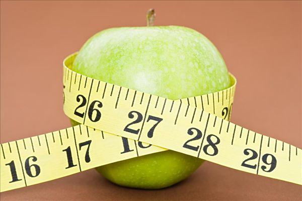 万有青年烩之:减肥的质量控制