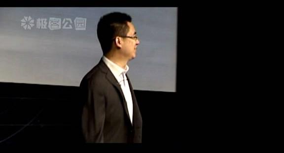 杨永强:智能电视应用引领跨屏时代新机遇