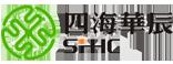 四海华辰学习平台