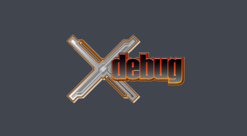 携手Xdebug,与echo说拜拜!